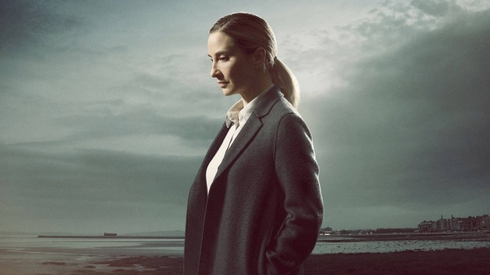 The Bay: Season 2