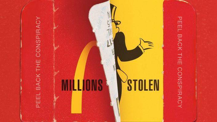 McMillion$: Season 1