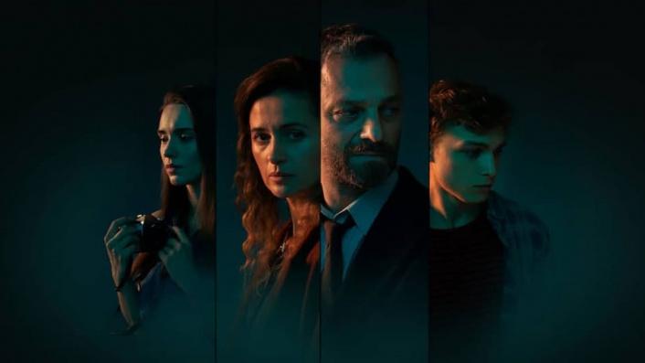 The Woods: Season 1