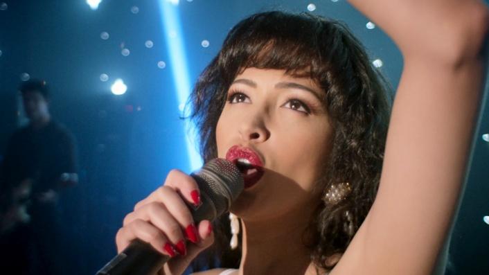 Selena: The Series - Season 1