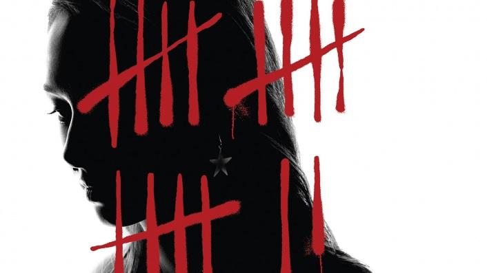 The Killing: Season 3 (USA)