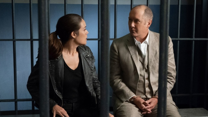 The Blacklist Season 6 Where To Watch Streaming And Online Flicks Com Au