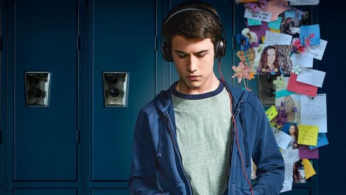 13 reasons why episode 3 watch online free