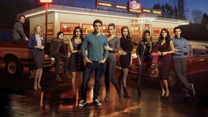 Riverdale: Season 5