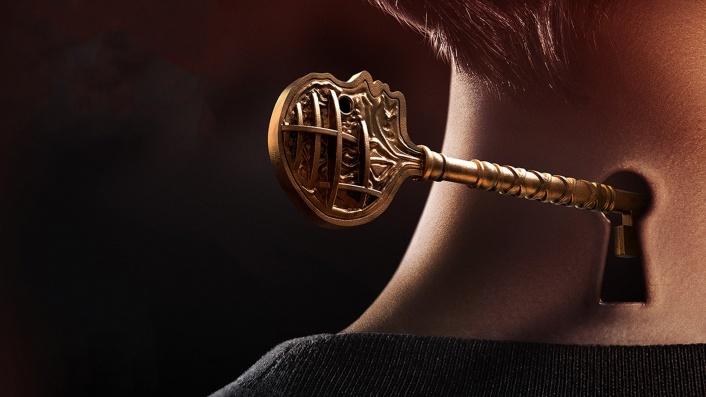 Locke & Key: Season 1