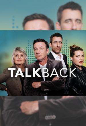 Talkback: Season 1