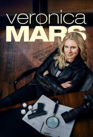 Veronica Mars: Season 4