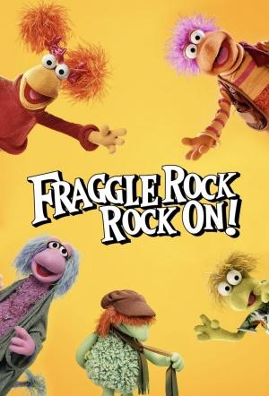 Fraggle Rock: Rock On!: Season 1