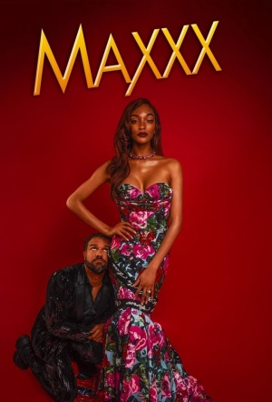 Maxxx: Season 1