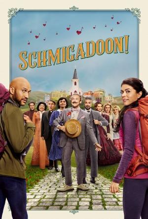 Schmigadoon!: Season 1
