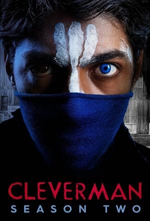Cleverman: Season 2