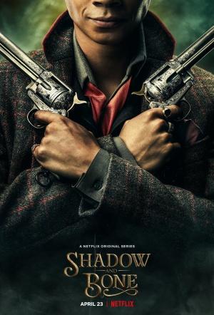 Shadow and Bone: Season 1