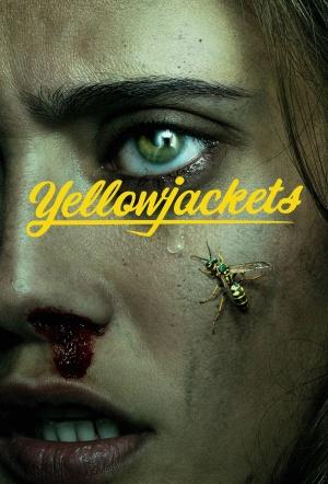 Yellowjackets: Season 1