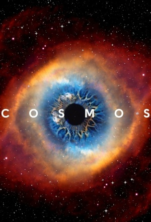 Cosmos: A Spacetime Odyssey - Season 1