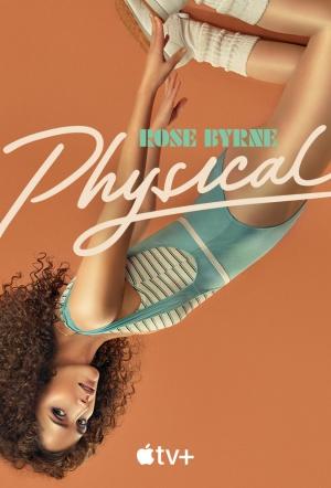 Physical: Season 1