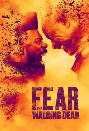 Fear the Walking Dead: Season 7