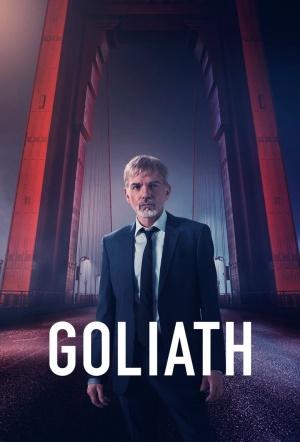 Goliath: Season 4