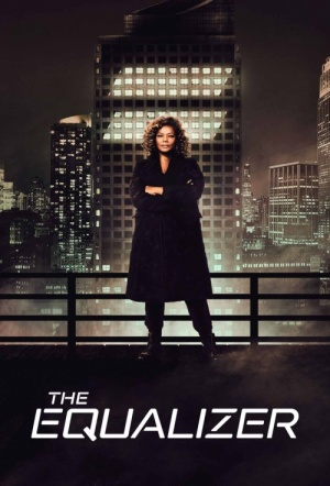 The Equalizer: Season 2