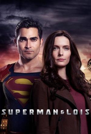 Superman & Lois: Season 1