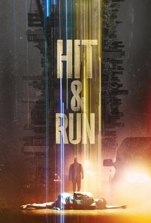Hit & Run: Season 1