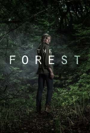 The Forest: Season 1