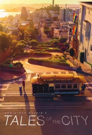 Tales of the City: Season 1