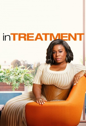 In Treatment: Season 4
