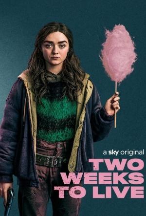 Two Weeks to Live: Season 1