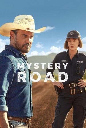 Mystery Road: Season 1