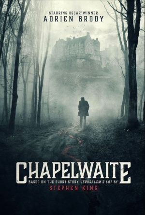 Chapelwaite: Season 1