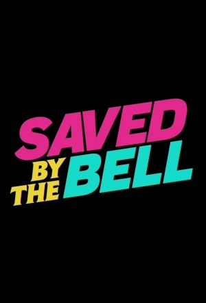 Saved by the Bell: Season 1 (2020)