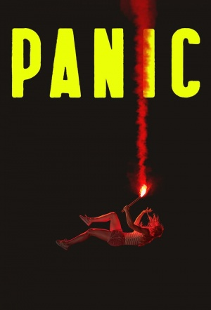 Panic: Season 1