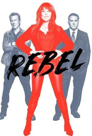 Rebel: Season 1