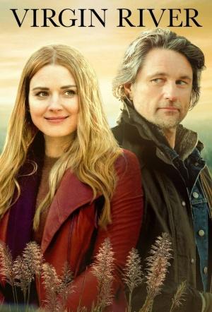 Virgin River: Season 1