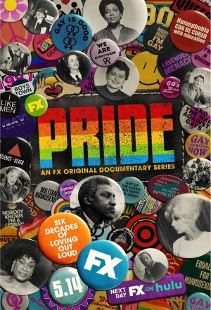 Pride: Season 1