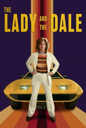 The Lady and the Dale: Season 1