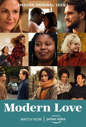Modern Love: Season 2