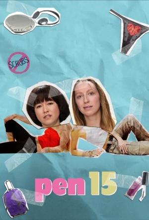 PEN15: Season 1