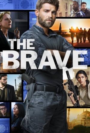 The Brave: Season 1