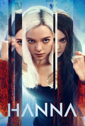 Hanna: Season 3