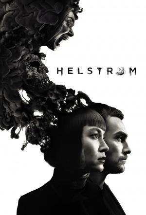 Helstrom: Season 1