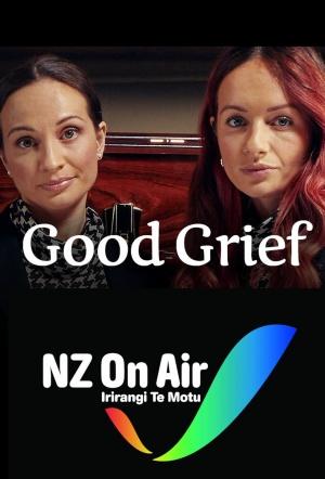 Good Grief: Season 1