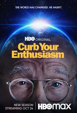 Curb Your Enthusiasm: Season 11