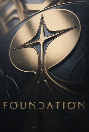 Foundation: Season 1