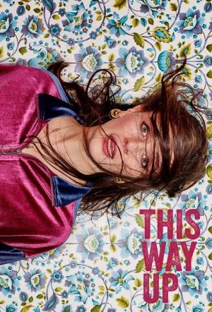 This Way Up: Season 1