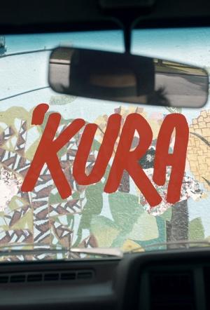 Kura: Season 2