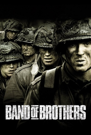 Band of Brothers: Season 1