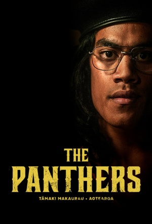 The Panthers: Season 1