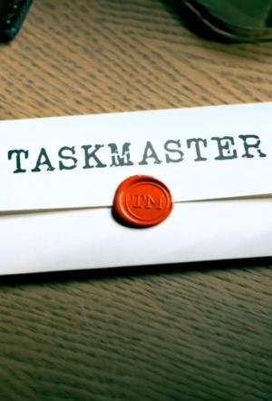 Taskmaster NZ: Season 2