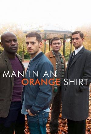 Man in an Orange Shirt: Miniseries